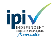 Independent Property Inspectors NSW